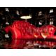 Wine-O Lounge