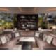 430 Duval Restaurant & Lounge