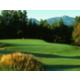 6th Green - Lake Placid Club Links Course