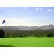18th Green - Lake Placid Club Mountain Course
