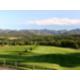 Lake Placid Club Mountain Course