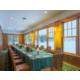 Lake Placid Club Boat House - Semi-Private Room