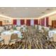 Grandview Room - Banquet Set-Up