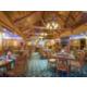 Lake Placid Club Boat House Restaurant