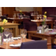 가족 레스토랑