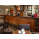 Roundhay Bar and Lounge
