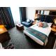 King Sofa bed Standard Room