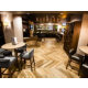 Bar & Kitchen @ LS1 Entrance