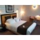 Large room with Sofa bed, Flat TV, Tea & Coffe Facilities