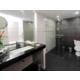 King Executive Bathroom