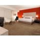 Suite Feature