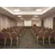 Beethoven Meeting Room -Classroom style