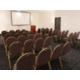 Puccini - Classroom style