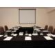 Strauss Meeting Room - U Shape