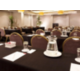 Mozart Meeting Room - Classroom Style