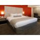 Single Bed Standard Room