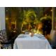 Sinfonia Restaurant
