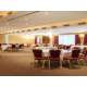 Aerial Suite, our largest multi purpose meeting and events room.