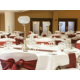 Aerial Suite superb for weddings and special occasions