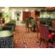 Starways Bar