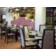 Starways Restaurant