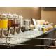 Fresh Juice Selection