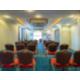 Avro Sopwith Room