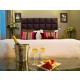 British Designer Suites