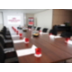 Sala de diretoria