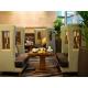 Lobby-Lounge