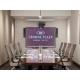 Winslow Board Room