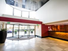 Crowne Plaza London - Ealing