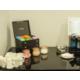 Tea / Coffee in Meeting Room