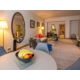 Kensington Suite - Living Room