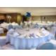 Madison Banquet