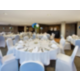 Madisson Banquet Room