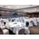 Guggenheim Banquet