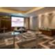 Bridewell Suite - Pre-function Area