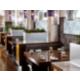 Diciannove Italian Restaurant & Wine Bar - Booths