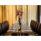 Chinese Cricket Club Restaurant - Private Dining Area
