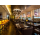 Diciannove Italian Restaurant & Wine Bar - double AA Rosette award