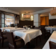 Diciannove Italian Restaurant & Wine Bar - Private Dining Room
