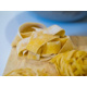 Diciannove Italian Restaurant & Wine Bar - Daily home-made pasta