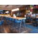Belgo Bar