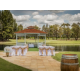 The ultimate wedding venue in the Hunter Valley
