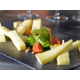 Discover our selection of tapas for your afterwork, bar Le Lounge