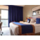 Room King Leisure king bed