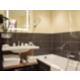 Executive room bathroom