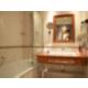 Kind Leisure Twin bathroom