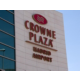 Crowne Plaza Madrid Airport by Crowne Plaza Hotels & Resorts